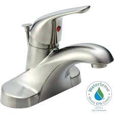 replace bathtub faucets replace bathtub faucet single handle medium size of faucet replace bathtub faucet repair