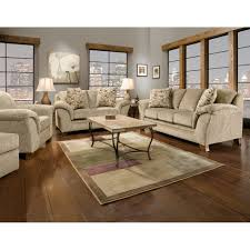 Room Store Living Room Furniture Jensen Living Room Sofa Loveseat Coffee 841 Living Room