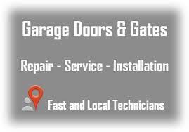 garage door repair charlotte nc19 SC  Garage Door Repair Charlotte NC  FAST  LOCAL
