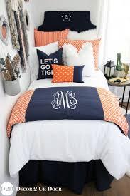 bedroom orange bedding sets full burnt orange duvet cover pale pink and grey bedding beige