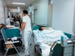 Αποτέλεσμα εικόνας για εικόνεσ για εξουθενωμενες νοσηλεύτριες