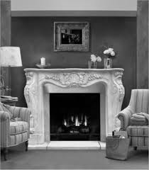 astounding fireplace decorating ideas with brick stone cool dark architecture pictures cau series louis excerpt mantle