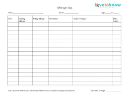 Vehicle Log Book Template Excel Free Download Awesome Josh Making