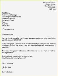 Cv Covering Letter Templates Uk Alieninsidernet