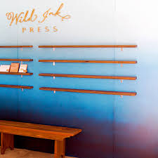 para paint ombre wall