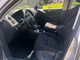 2016 volkswagen tiguan 4motion 4dr automatic s 17801306 10