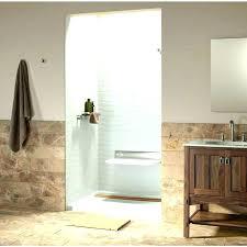 shower wall ideas shower wall material shower wall material options acrylic tub shower wall ideas shower shower wall