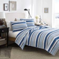 best place to buy bed sheets. Brilliant Bed Best Place To Buy Comforters Comforter Sets With Sheets Modern  Mens Full Bedding Inside Bed P