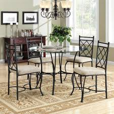 full size of dining room table glasetal dining tables clearance 6 seater dining