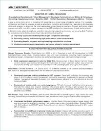 Work Contract Templates Adorable Contract Renewal Letter Template Agreement For Job Sample Beautiful