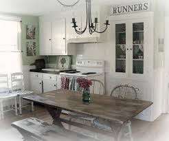 Modern Kitchen In Old House Modern Kitchen Old House True Love Eat In Kitchen Glubdubs