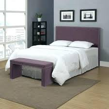 Dark Purple Bedroom Dark Purple Bedroom Bedrooms Cool Awesome Dark Purple  Bedroom Decorating Ideas That Dark . Dark Purple Bedroom ...