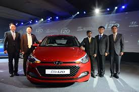 new car dealership press releasePress Releases  HYUNDAI MOTOR INDIA  NEW THINKING NEW