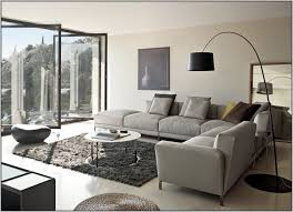 Light Grey Paint For Living Room What Color Carpet Goes With Grey Furniture Best Furiture 2017