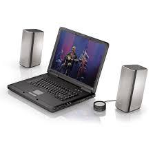 bose 20. bose companion 20 multimedia speaker system b