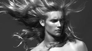 15 y long hairstyles for men in 2021