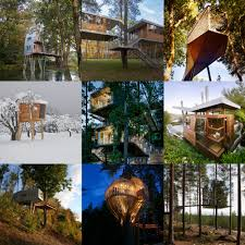 Download Photos Of Tree Houses  Solidaria GardenTreehouses For Children