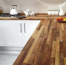 wood plank kitchen countertops best wood kitchen ideas on wood solid wood kitchen diy wood plank kitchen countertops