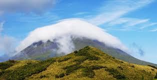 Resultado de imagem para Os montes