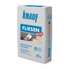 <b>Клей для плитки Ceresit</b> СМ 11, 5 кг - купите по низкой цене в ...