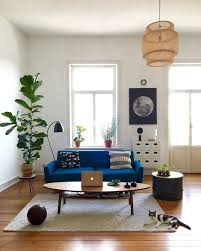 interior furniture design ideas. #ourhome #atmine #urbanjungle #urbanjunglebloggers #interiordesign #interior #roominspiration #plants #moon #fullmoon #lamp #couch #furniture Interior Furniture Design Ideas