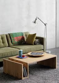 ethnicraft furniture wood furniture solid wood belgian design belgium antwerp