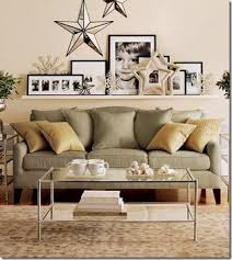 behind the couch wall decor ideas for that wall behind the sofa kelly bernier designs best