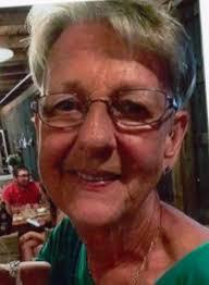 Oldham Marianne Obituary (1948 - 2019) - Kalamazoo Gazette