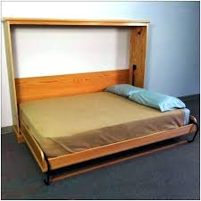 murphy bed hardware kits king size bed hardware king size bed hardware kit bedroom murphy bed