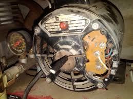 doerr lr22132 manual labelletitbit doerr lr22132 manual electric motors