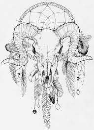 Are Dream Catchers Satanic Extraordinary For My Zodiac And My Fascination With Dream Catchers Aries Baby