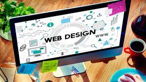 Web Design & Digital Marketing – Packages & Pricing |SEO FOR ME Agency