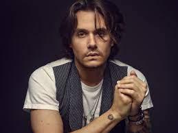 John Mayer 'Sob Rock' review: Eighth ...