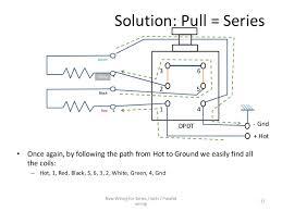 two humbucker wiring diagram facbooik com Humbucker Wiring Chart parallel wiring diagram for 4 conductor humbucker pickups humbucker wiring color