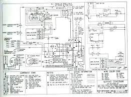 williams gas wall heater graffiostudio com williams gas wall heater wall heater gas valve heat pump thermostat wiring diagram site gas wall