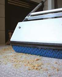 <b>Чистка</b> ковров <b>сухим</b> методом   Эко-<b>чистка</b>