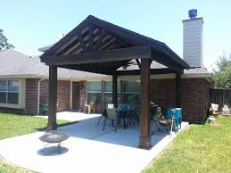patio cover plans free standing. Simple Patio 50 Awesome Patio Cover Plans Free Standing Graphics S Inside G