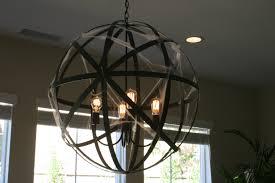 globe chandelier best globe chandelier ideas that you will