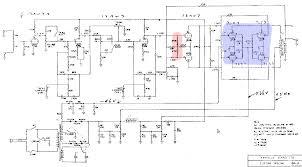 diagram peavey horizon ii wiring diagram template peavey horizon ii wiring diagram