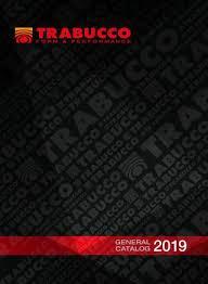 Tuned Up Custom Rods Chart Trabucco Fishing Catalog 2019 Fishing Tackle By Trabucco
