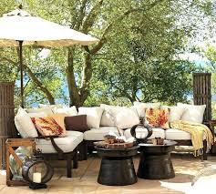 outdoor furniture austin tx rustic wood patio s