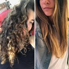 Elle Hair Design Broomall Revlon One Step Hair Dryer Volumizer Review