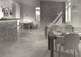 Ceramic Wall Tiles Kitchen Direction Grey Slate Effect Ceramic Wall Tile 600x300mm