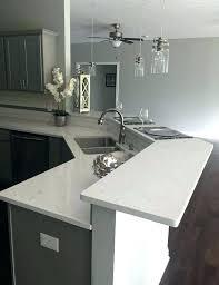 white quartz countertops white quartz fairy white quartz on gray cabinet for project white quartz with white quartz countertops