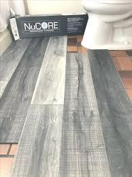 luxury vinyl flooring bathroomluxury vinyl tile blue gray stone
