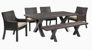 luxury dining room table for 10