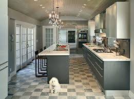 transitional kitchen ideas. Transitional Kitchen Project Spotlight Remodeling Ideas .