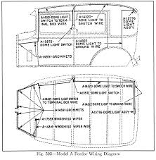 Oliver 70 tractor wiring diagram gibson wire 07 sterling