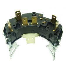78 chevy truck wiper motor wiring wirdig 68 camaro wiring schematics wiring diagram schematic