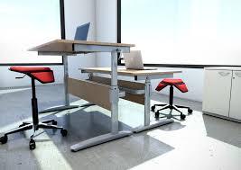 latest office furniture. office design trend 1 work u0027zonesu0027 latest furniture t